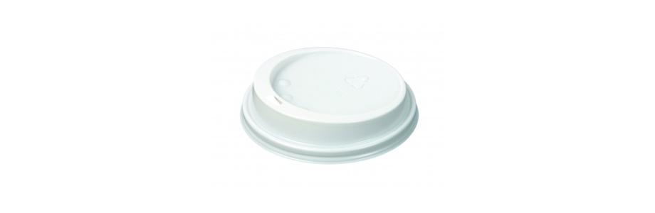 Deckel für Kaffeebecher to Go