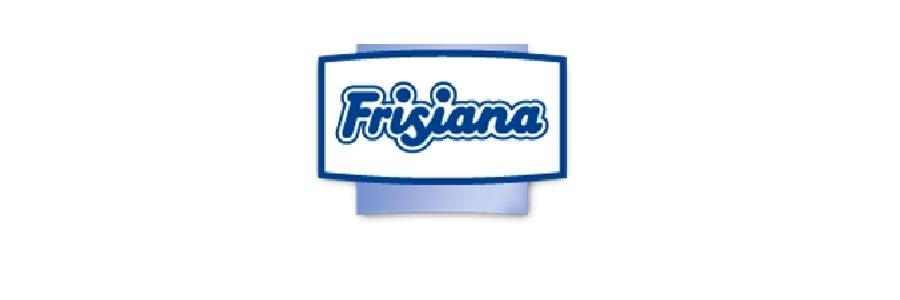 Frisiana Softeispulver