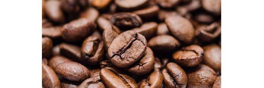 Kaffee - Beilagen