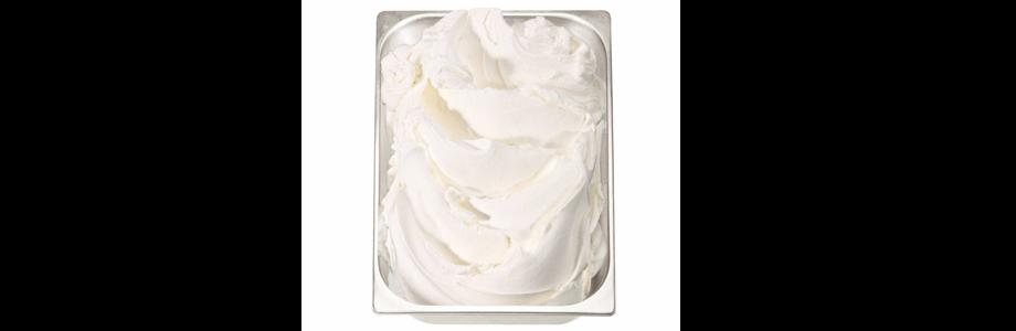 Pregel Eis - Basen
