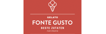 Fonte Gusto - Pasten