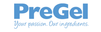 Pregel - Eis - Rohstoffe