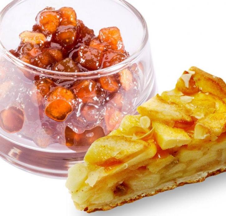 Pregel Arabeschi Oma´s Apfelkuchen - 3 Kg
