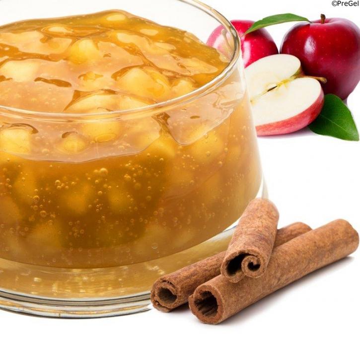 Pregel Arabeschi Apfel Zimt - 3 Kg