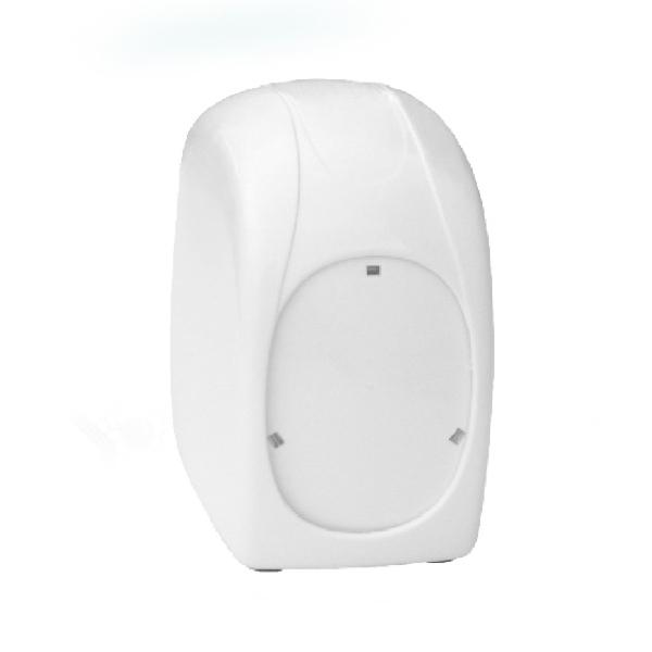 Automatik - Spender für Spenderservietten T20 - 17x17cm