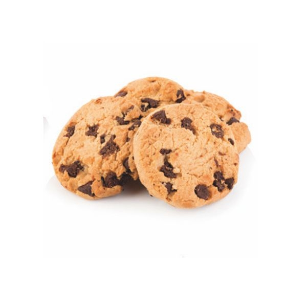(8,88 € / Kg) Fonte Gusto Paste Butterkeks / Biscotto - 3 Kg