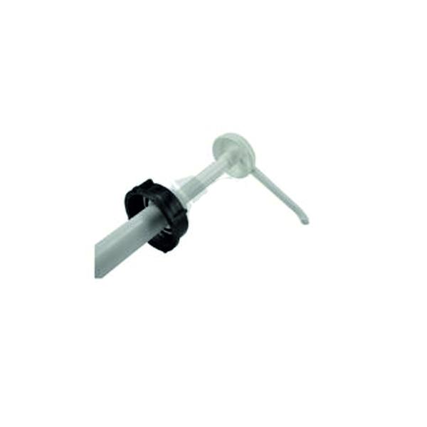 Dosierpumpe DIN51 für 10 Liter Kanister