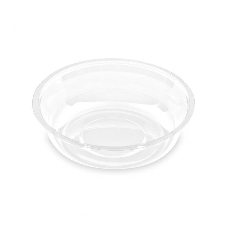 Einsatz für PET Clear Cups - 95mm - 100 Stück
