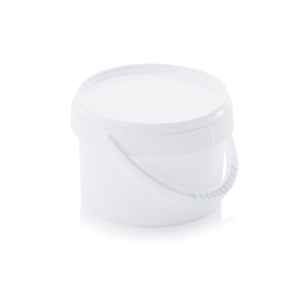 Emulgator Hausmarke - 5,0 Kg