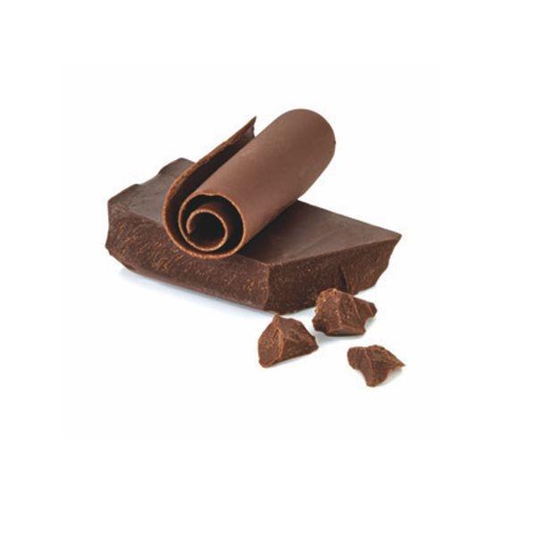 Fonte Gusto - Pronto Dunkle Schokolade  - 1,6 Kg