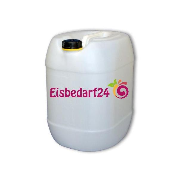 (1,50 €/Kg) Invertzucker Sirup 72,7% - 12,5 Kg