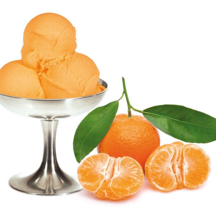 Pregel Mandarine Sprint N - 1,10 Kg