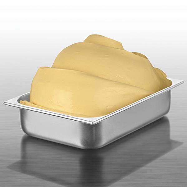 MEC3 - Paste Eierlikör / VOV - 4,5 Kg
