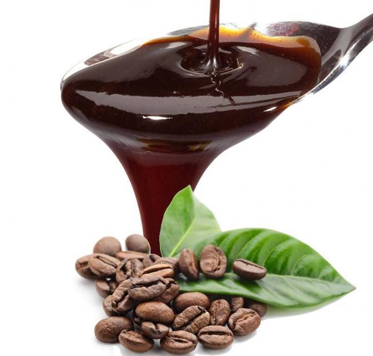 (8,98 €/Kg) Pregel Kaffee Mokka Sauce - 1 Kg