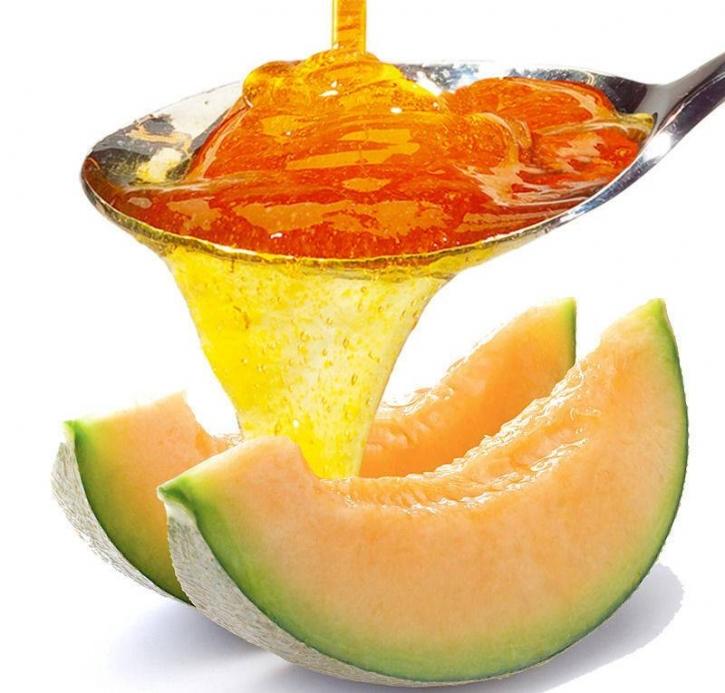 (7,98 €/Kg) Pregel Melone N Sauce - 1 Kg