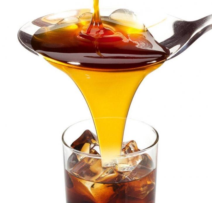 Pregel Rum Sauce Alkoholfrei - 1 Kg