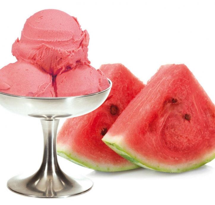 (11,80 €/Kg) Pregel Wassermelone Sprint - 1,1 Kg