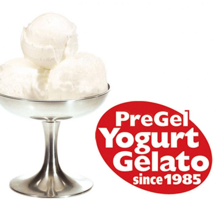 Yogursprint