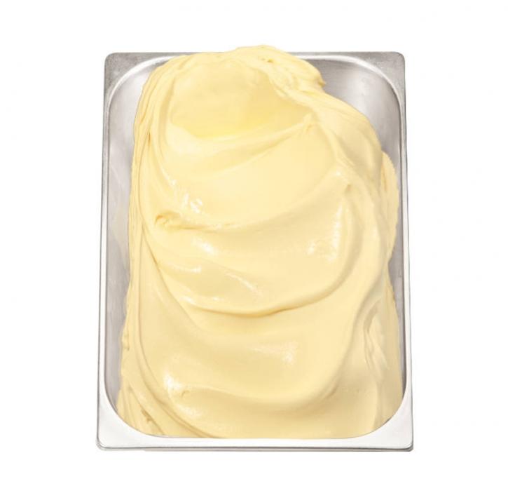 Zabajone Paste - 1,1 Kg
