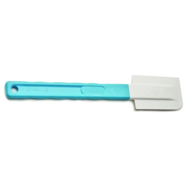 Eis Spatel - Eisspachtel - Portionierer - Blau - 31cm