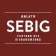 Hersteller: Sebig GmbH