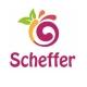 Hersteller: Scheffer Hausmarke