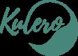 Hersteller: Kulero GmbH