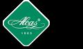 Hersteller: Alcas