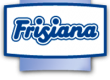 Hersteller: Frisiana