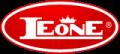 Hersteller: Leone