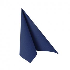 Tafelservietten - Servietten - 33x33cm