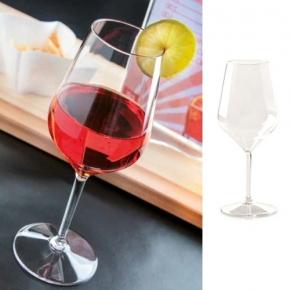 Weinglas Tritan - unzerbrechlich - 400ml